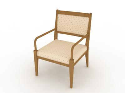 chair-34
