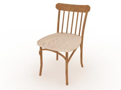 chair-68