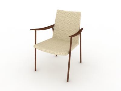 chair-72