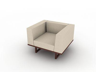 sofa51