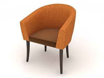 Chair-44