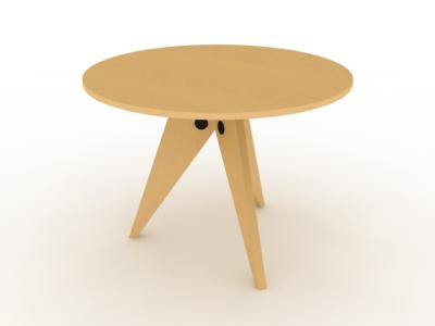 table-26