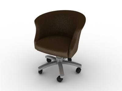 chair-74