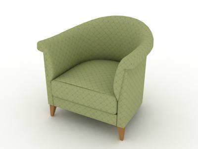 sofa-029