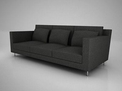 sofa-59