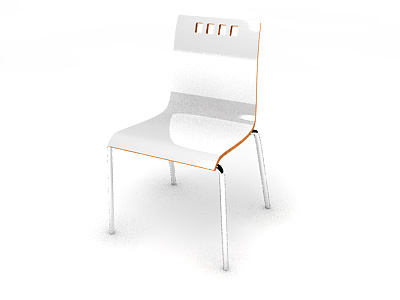 Chair-50