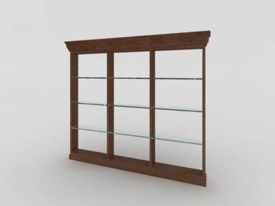 shelf-05