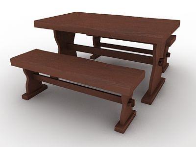 Table set-7