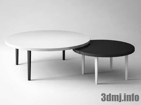 F_table_0010