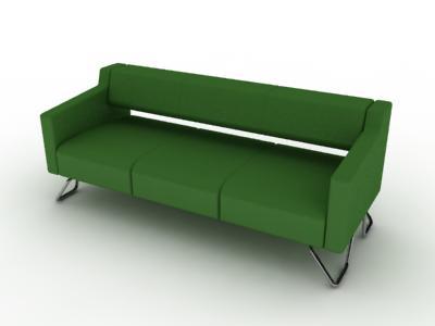 sofa-16