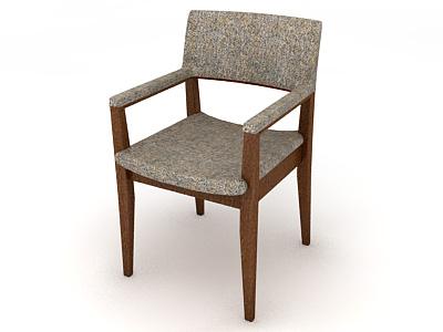 Chair-56