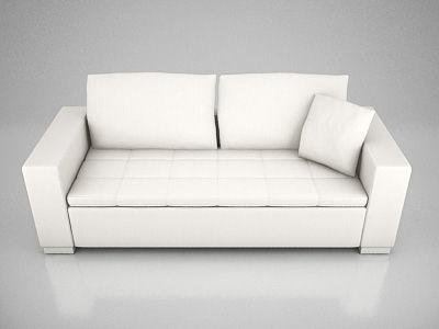 sofa53
