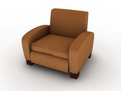 Sofa-45