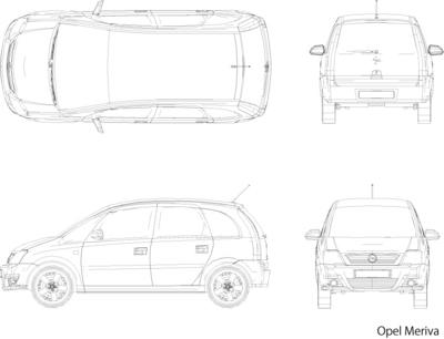 Opel_Meriva1 [更新済み]