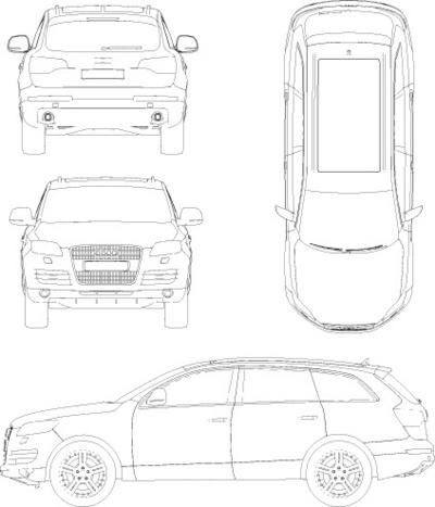 Audi_Q74