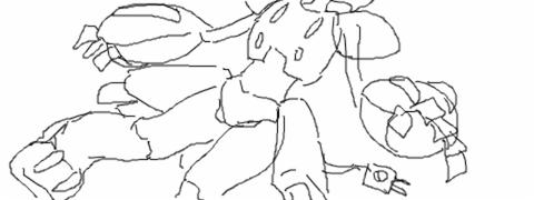 クオリティの高いアイドルマスターシンデレラガールズ二次エロ画像まとめ!その391