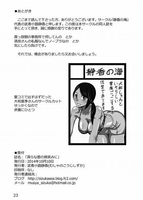 【膣内】 アイドルマスターシンデレラガールズの二次エロ画像まとめwwwその4521