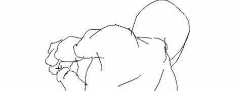 めちゃブヒなアイドルマスターシンデレラガールズエロ画像を貼っていくスレwPart3809