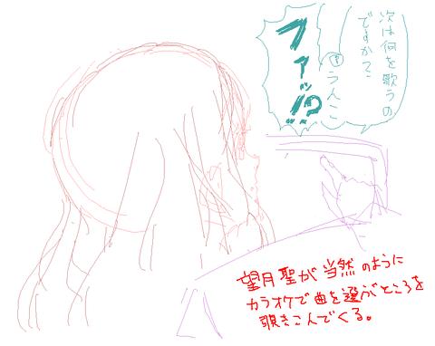 めちゃぬけるアイマス娘Part4523