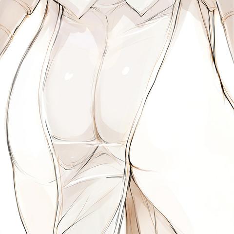 アイドル娘その7236