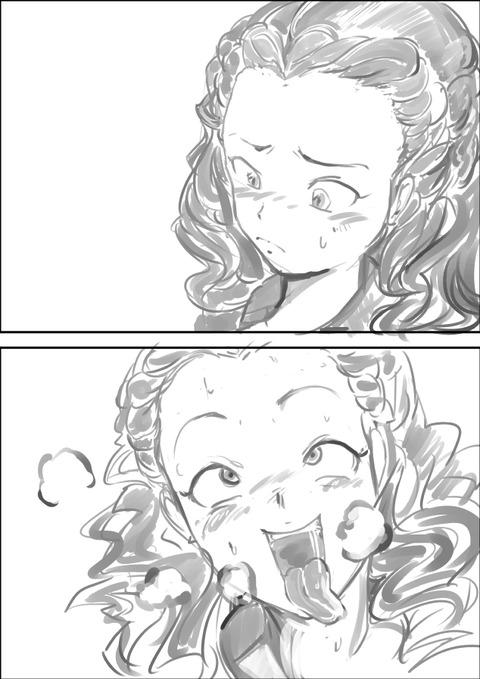 メチャシコアイマス画像くれ(´・ω・`)7234