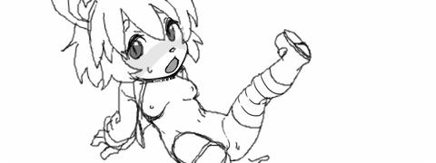 エロ可愛いデレマス娘Part1715