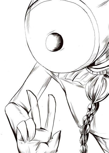 めちゃえろいデレマス娘のエロ画像が欲しいです!!!part3805