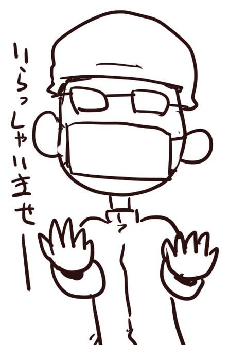 アイマス最高のオナネタだよな!(゚д゚)その7146