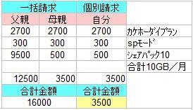 CapD20150616_1