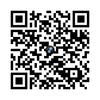 QR_SwipePad