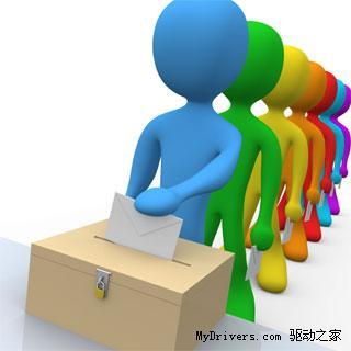 選挙投票率