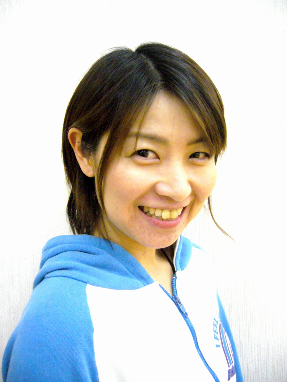 亜希の画像 p1_39