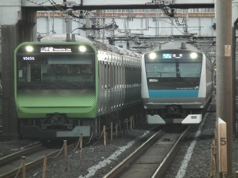 DSCF7705
