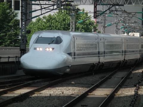 DSCF3385