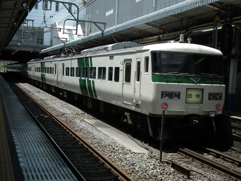 DSCF6505