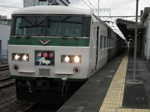 DSCF1049