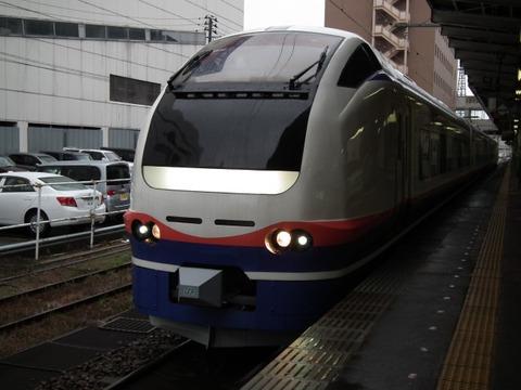 DSCF2554