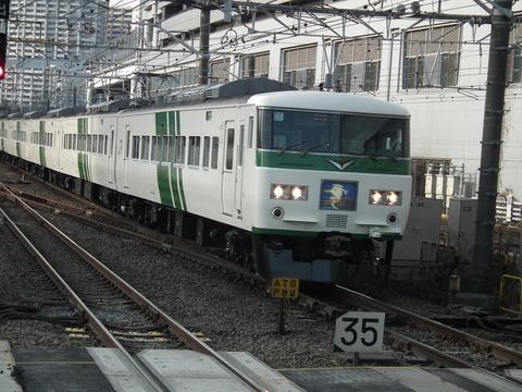 DSCF5999