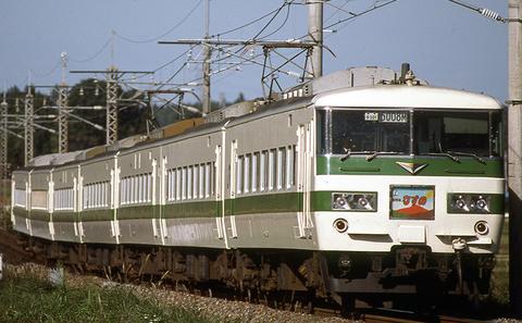 198503_image