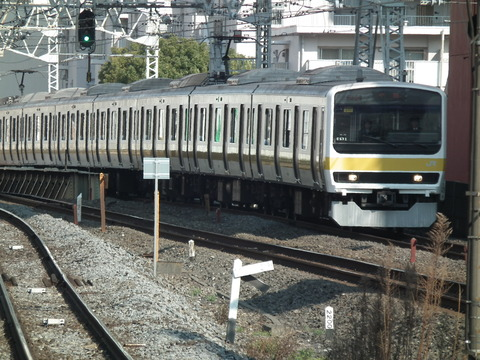 DSCF6571