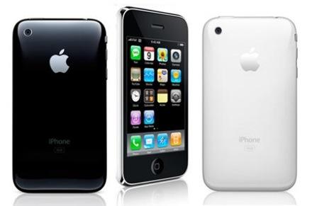 iphone-460x305