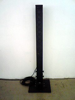 d800b486.jpg