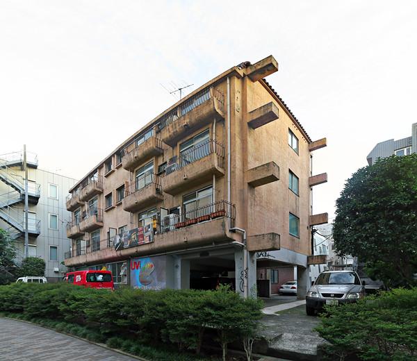 IMG_0527-Panorama統合
