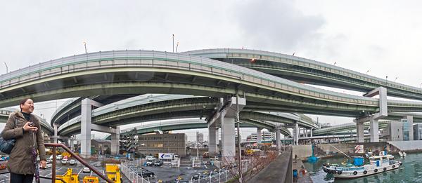 _DSC0695-Panorama