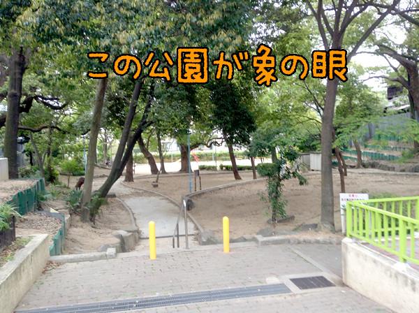 IMG_2688