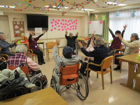 健康教室 (3)
