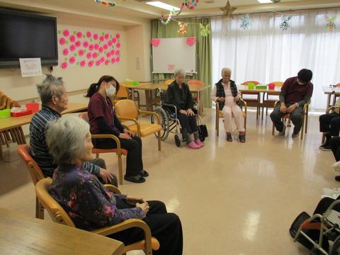 健康教室 (2)