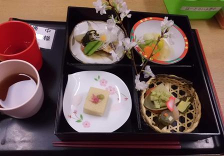 syokujikai05
