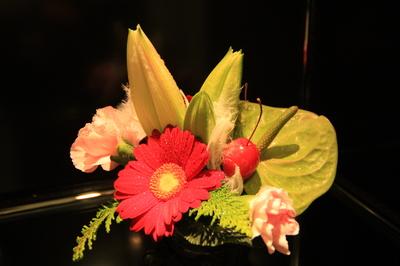 091221小花4