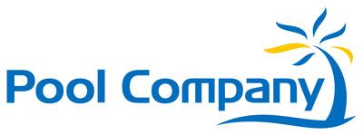 poolcompany_logo_001